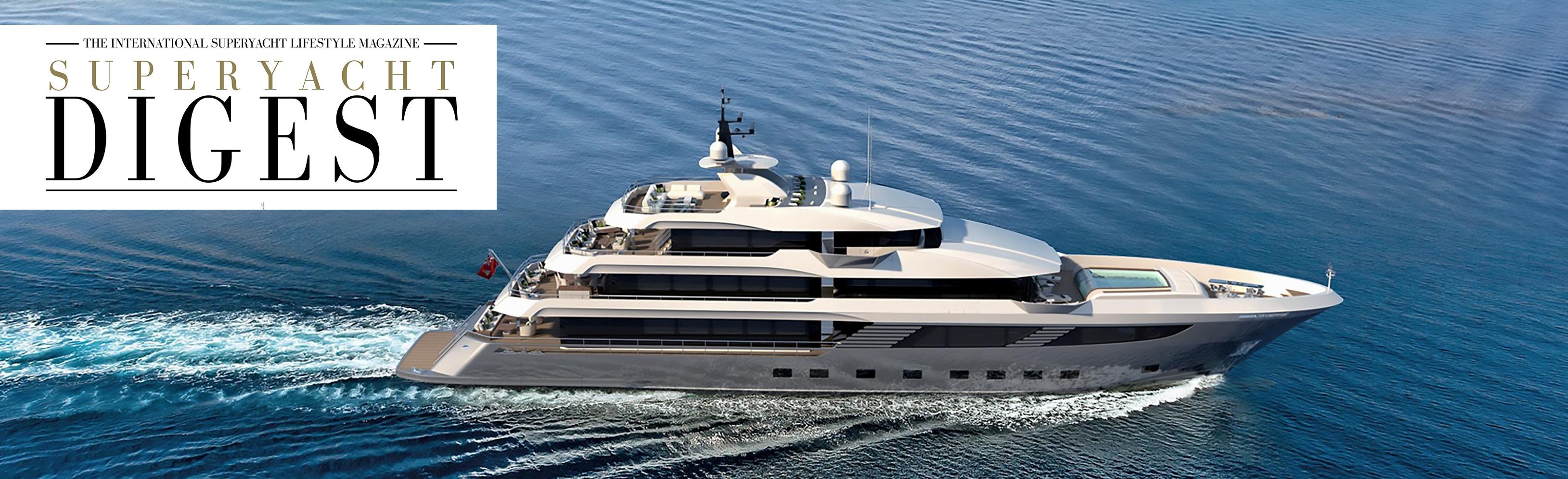 Superyacht-Digest,-Majesty-175.jpg
