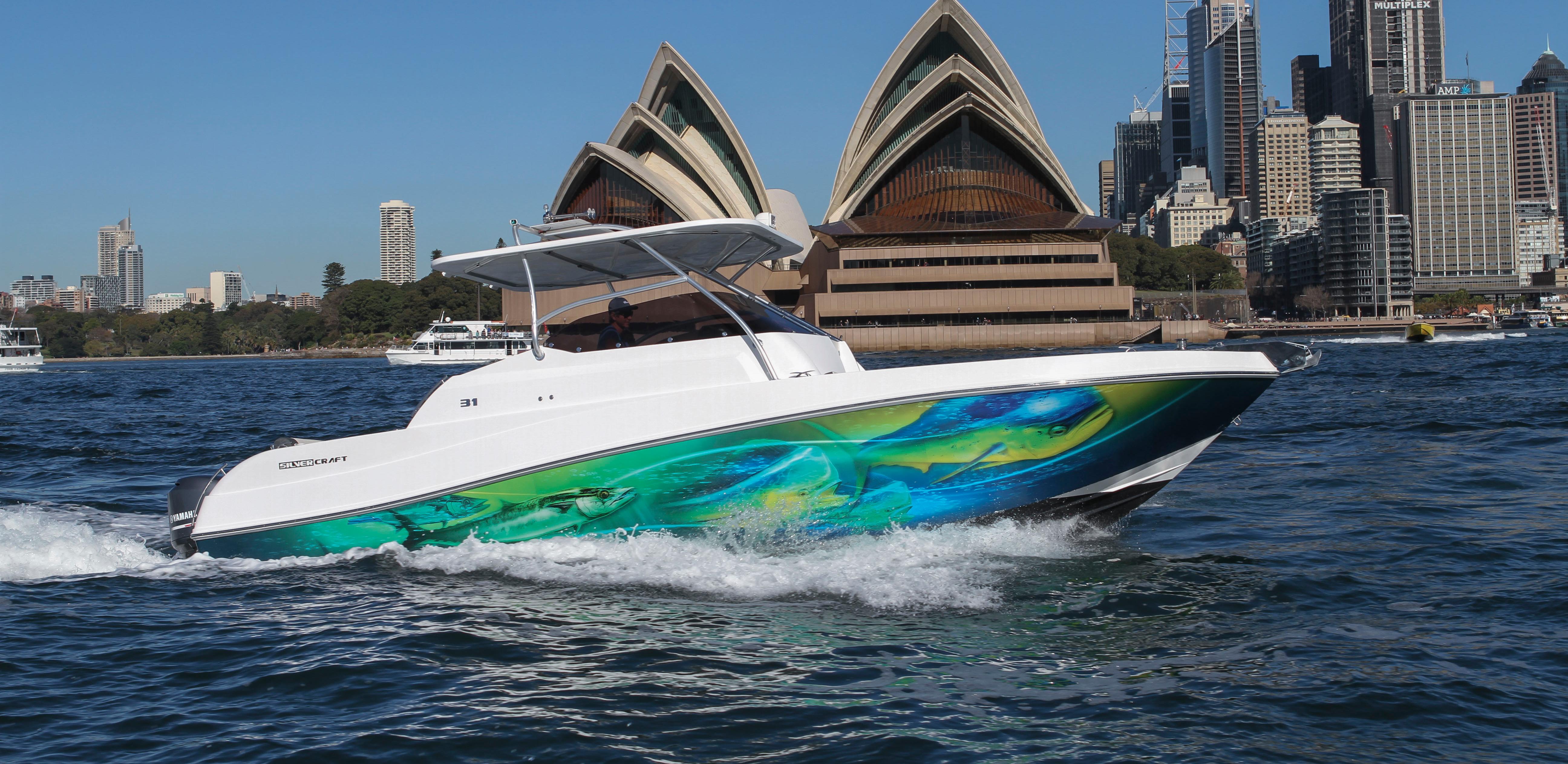 Gulf Craft | Top Yacht Manufacturer | Blog