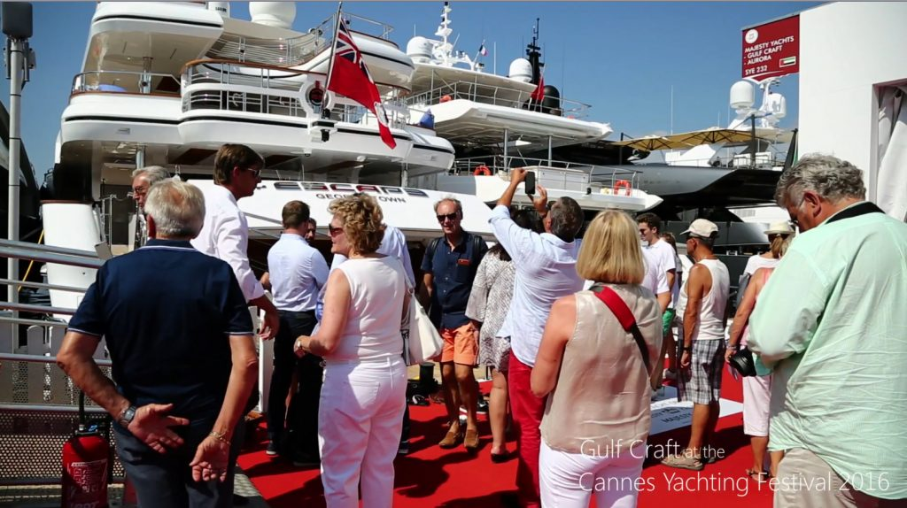 majesty-155-my-escape-cannes-yachting-festival