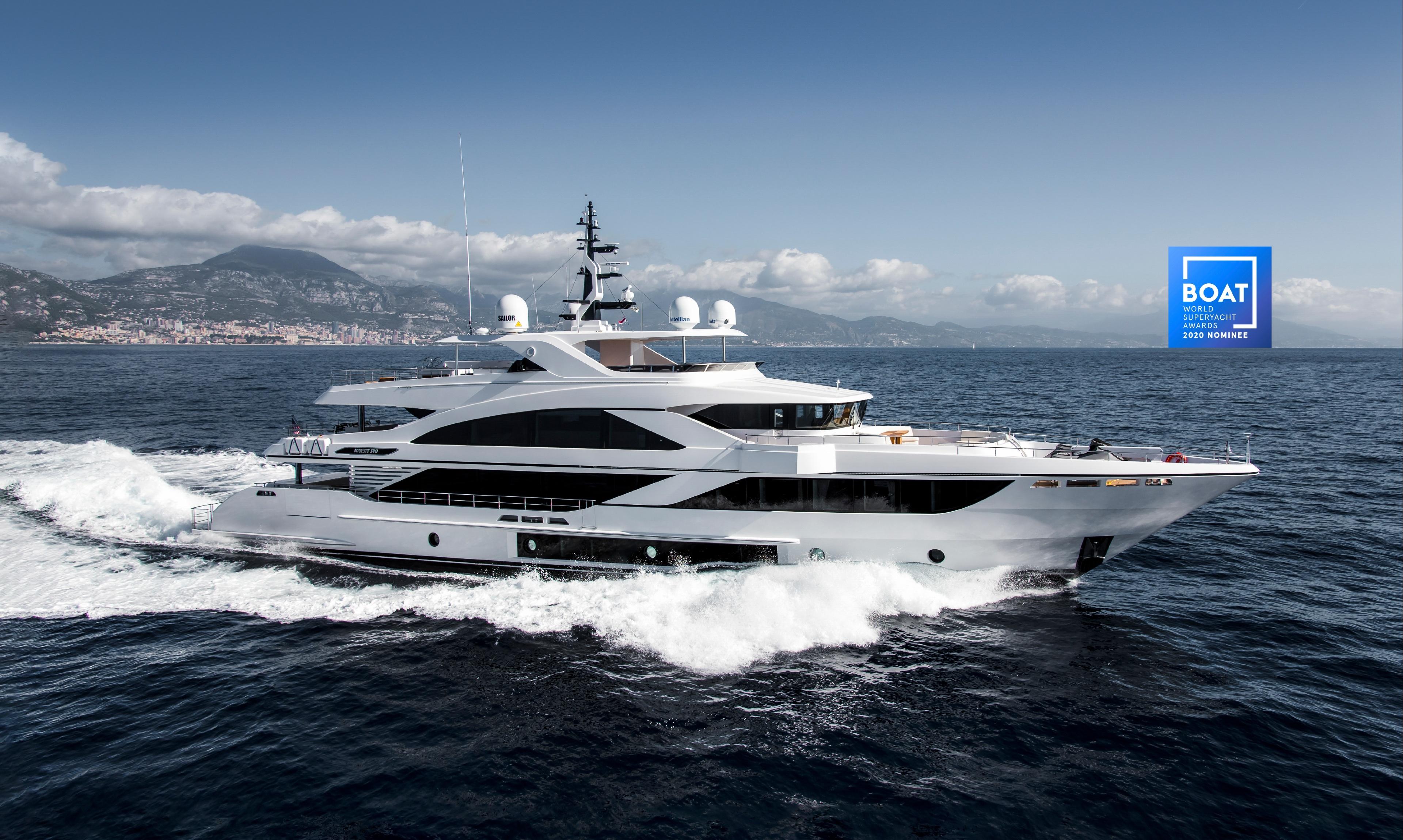 Aurora Premium Boat Shine  Once a year boat polish
