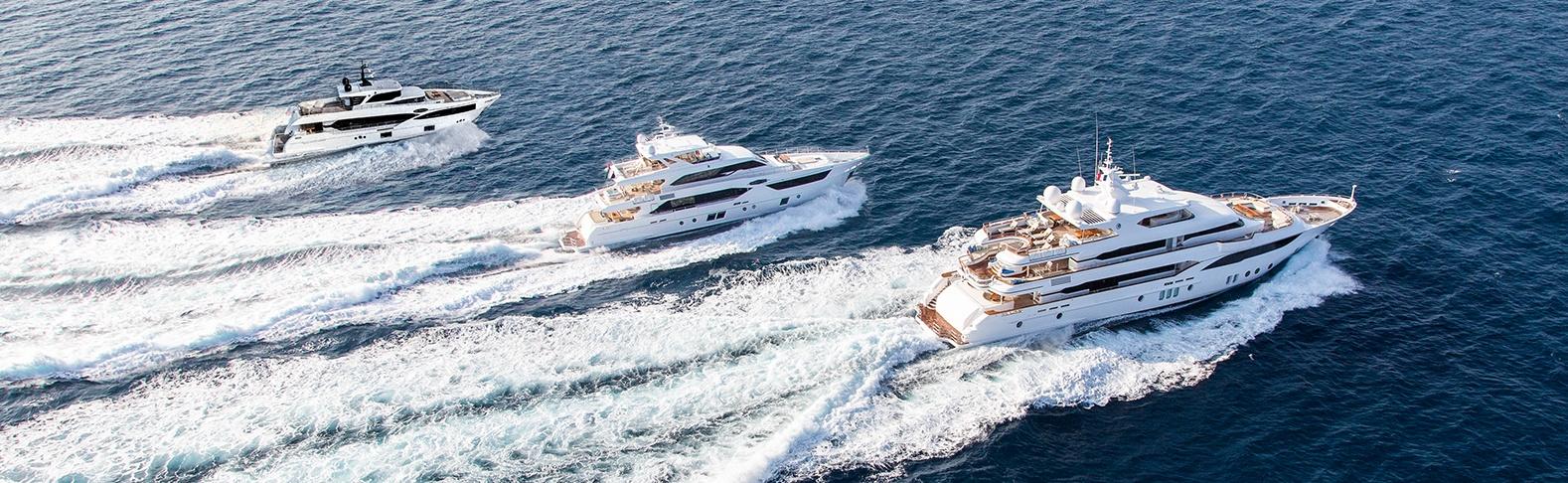 Majesty-Yachts-superyachts