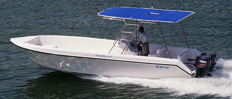Gulf Craft Dolphin-31.jpg
