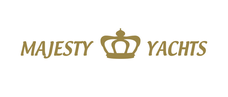 Majesty-Yachts-Logo.jpg