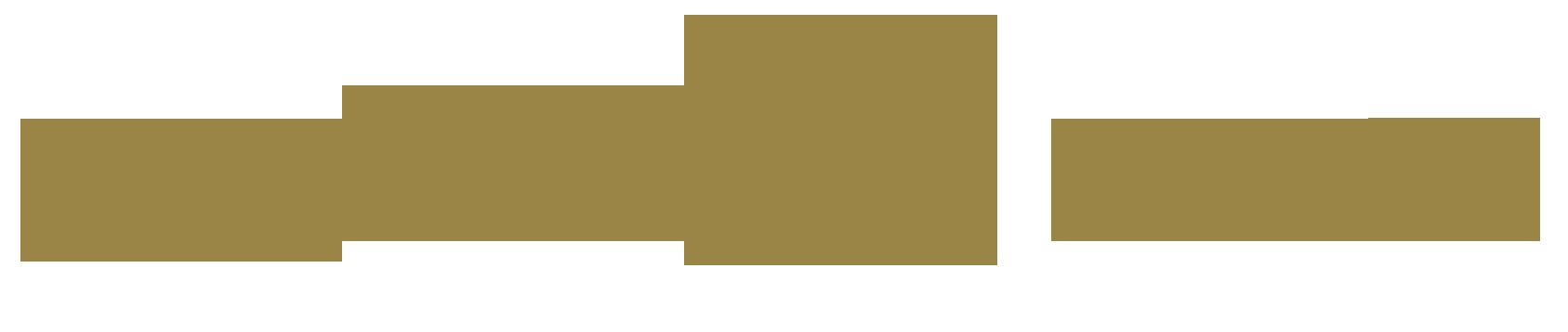 Majesty Logo
