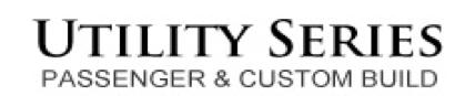 Utility Series Logo