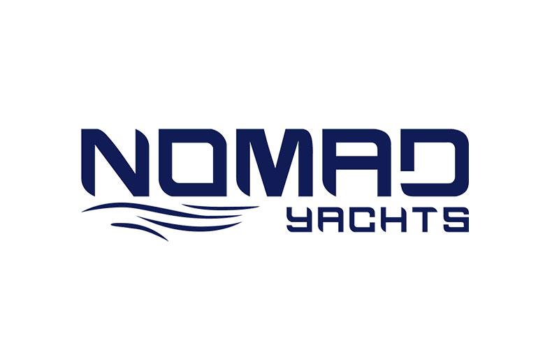 Gulf Craft Nomad